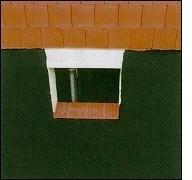 knecht baustoffe dietzenbach rohbau r ckstauschutz. Black Bedroom Furniture Sets. Home Design Ideas