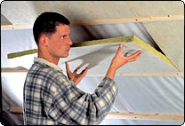 knecht baustoffe dietzenbach innenausbau dachd mmung untersparrend mmung leichte trennw nde. Black Bedroom Furniture Sets. Home Design Ideas